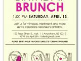 Lunch Party Invitation Wording Birthday Luncheon Invitations Wording Jin S Invitations