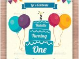 Lush Party Invitations Lush Party Invitations Baby Birthday Template Vol 4