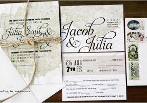 Mad Lib Wedding Invitation Wedding Invitation New Mad Libs Wedding Invitatio