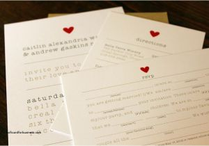 Mad Lib Wedding Invitation Wedding Invitation New Mad Libs Wedding Invitatio