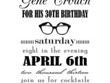 Mad Men Party Invitations Mad Men Party Men Party and Mad Men On Pinterest