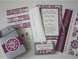 Madison Wi Wedding Invitations Divine Designs Invitations Madison Wi Weddingwire