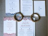 Madison Wi Wedding Invitations Madison Winter Wedding Jen Raj and Romantic Floral Wedding