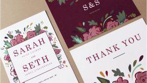 Madison Wi Wedding Invitations Wedding Invitations Madison Wi Invites Place Cards