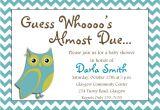 Make A Baby Shower Invitation Online Free Free Baby Boy Shower Invitation Templates