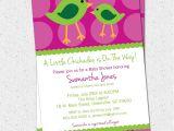 Make A Graduation Invitation Online Free 18 Elegant Make Free Invitations Online Printable Free