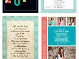Make A Graduation Invitation Online Free Designs Design Your Own Graduation Invitations Onli and