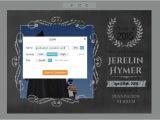Make A Graduation Invitation Online Free Send Free Graduation Invitation Cards Made Online to