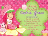 Make A Party Invitation Card 20 Birthday Invitations Cards Sample Wording Printable