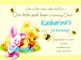 Make A Party Invitation Card 21 Kids Birthday Invitation Wording that We Can Make