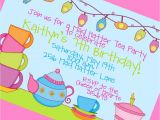 Make A Party Invitation Card How to Make Birthday Invitation Cards at Home Card