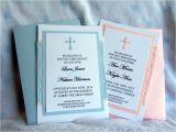 Make Baptism Invitations Online Free Free Printable Baptism Invitations Free Printable