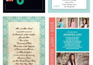 Make Graduation Invitations Online Free Designs Design Your Own Graduation Invitations Onli and