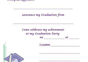 Make Graduation Invitations Online Free Graduation Printable Corner Clipart Image