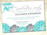 Make Graduation Invitations Online Free Make Your Own Graduation Announcements Free Arts Arts