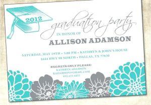 Make Graduation Invitations Online Free Make Your Own Graduation Announcements Free Arts Arts