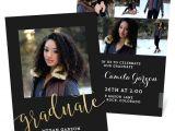 Make Graduation Invitations Walmart How to Make Graduation Invitations together with Hanging