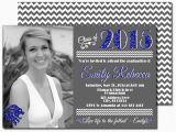 Make Graduation Invitations Walmart Walmart Graduation Invitations Oxsvitation Com