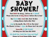 Make My Own Baby Shower Invitations Free Baby Shower Invitation Unique Create Your Own Baby Shower