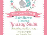 Make My Own Baby Shower Invitations Free Create My Own Baby Shower Invitations Image Collections