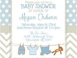 Make My Own Baby Shower Invitations Free Free Baby Shower Invitations Templates Printables
