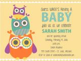 Make My Own Baby Shower Invitations Online for Free Colors where Can I Make My Own Baby Shower Invitations