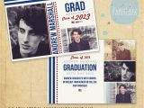 Make My Own Graduation Invitations for Free Design Your Own Grad Invitations