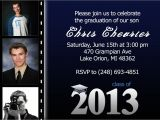Make My Own Graduation Invitations Make Your Own Graduation Invitations Oxsvitation Com