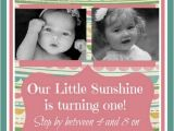 Make My Own Party Invitations Make Your Own Invitations Easy and Adorable Tutorial
