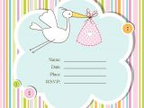 Make Your Own Baby Shower Invitations Free Printables Create Your Own Printable Invitations Printable 360 Degree