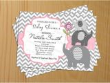 Make Your Own Baby Shower Invites Design Your Own Baby Shower Invitations Line