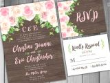 Make Your Own Baptism Invitations Free Online Wedding Invitation Design Your Own Line