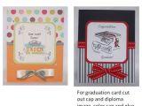 Make Your Own Graduation Invitation Cards Make Your Own Graduation Cards Examples Of Handmade Cards