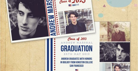 Make Your Own Graduation Invitations Free Online Design Your Own Grad Invitations