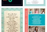 Make Your Own Graduation Invitations Free Online Designs Design Your Own Graduation Invitations Onli and