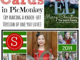 Make Your Own One Direction Birthday Invitations 17 Best Images About Pic Monkey On Pinterest Fall