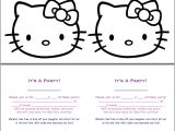 Make Your Own Party Invitations Free Printable Make Your Own Birthday Invitations Free Template Resume