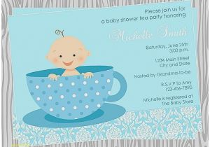 Making Baby Shower Invitations Online Baby Shower Invitation Beautiful Make A Baby Shower