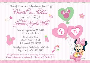 Making Baby Shower Invitations Online Baby Shower Invitation Free Baby Shower Invitation