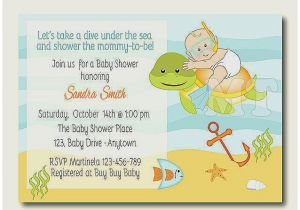 Making Baby Shower Invitations Online Baby Shower Invitation Unique Make A Baby Shower