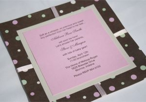 Making Baby Shower Invitations Online Baby Shower Invitations Make Baby Shower Invitations for