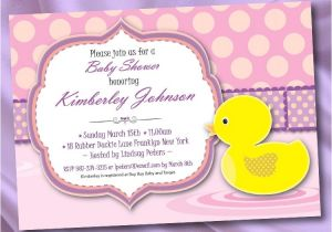 Making Baby Shower Invitations Online Create Your Own Baby Shower Invitations Template Resume