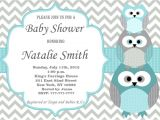 Making Baby Shower Invitations Online How to Make Cheap Baby Shower Invitations Free with