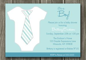 Making Baby Shower Invitations Online theme Make Your Own Baby Shower Invitations Free Make