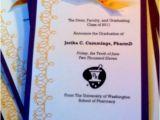 Making Graduation Invitations Diy Graduation Announcements Mrs Cummings Rx