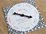 Making Own Wedding Invitations Ideas 30 Creative Ideas to Make Your Own Wedding Invitations