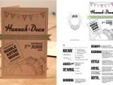 Making Own Wedding Invitations Ideas How to Make Your Own Wedding Invitations Own Your Wedding