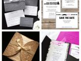 Making Wedding Invitations at Home How to Make Wedding Invitations Marina Gallery Fine Art