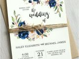 Making Wedding Invitations at Home Making Wedding Invitations Making Wedding Invitations Can