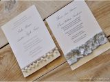 Making Wedding Invites Yourself Craftaholics Anonymous 10 Tips for Making Diy Wedding